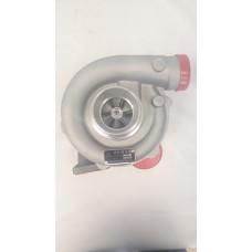 Турбина - турбокомпрессор  J75  12270137/TD226B-6G/13038512/J75S