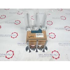 Клапан впускной для двигателей Deutz TD226/TBD226/WP6G/WP4G 12159606, 4110000054096