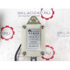 Концевой выключатель PAT Zoomlion 1020500007 GJ-1
