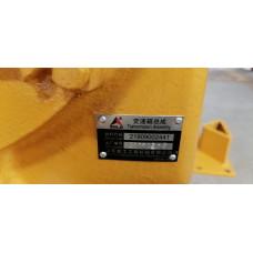 Коробка передач (КПП) в сборе SDLG 956 (21909002441) A307B