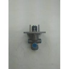 Главный тормозной кран XM-60C LW300F, LW500F 9353518 800901158 0553-4116148