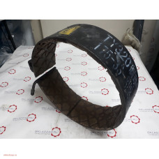 Лента тормозная правая 175-33-00090 SD32