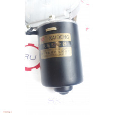 Моторчик стеклоочистителя KAIDENG ZD1232