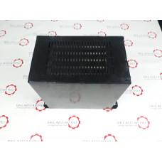 Отопитель кабины XCMG LW300F 803502509