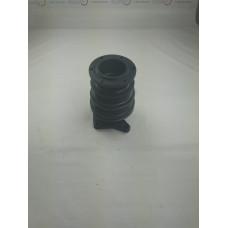 Привод вентилятора 612600100081 Weichai WD615 привод крыльчатки двигателя  (WD615,WD10) 6 отв вент,8 отв