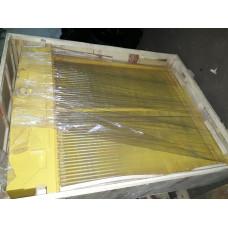 Радиатор системы охлаждения SHANTUI SD32  175-03-С1002
