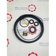 Ремкомплект главного тормозного цилиндра XCMG SDLG 5 тонн LW321F/LW300F/LW500F/LW541F  75700439 860110624  275100243