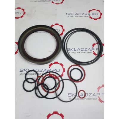Ремкомплект ГТР SD22 154-13-41000 Shantui SD22