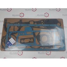 Ремкомплект прокладок  двигателя YC4105/YCD4J22G YCD4J22G/YCD4J22T-115