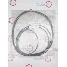 Ремкомплект КПП 860114967  (XK13-207-00187, 860114967, 860114929) КПП ZL40/50 (ПОЛНЫЙ) SDLG, XCMG.