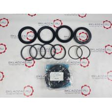 Ремкомплект тормозного суппорта XCMG LW300F 275100243 (720006035)