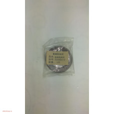 Сальник GB9877.1-98 55x85x12 ZL50