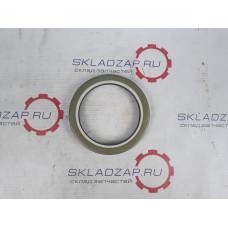 Сальник коленвала передний (78*100*14,5) Deutz TD226, TBD226, WP6G, WP4G 12188100, 4110000054100
