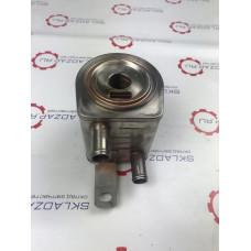 Маслоохладитель (теплообменник) Охладитель Deutz TD226B-6/WP6G125E22. Артикул 13024128, 13026104, 4110000054085, SP115015