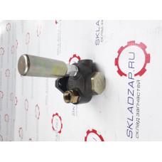 240100000534 Насос подкачки топлива тннд двс двигателя DONG FANG HONG (YTO) LR6108T52C, LR6105ZT14, LR6108T1X3, YTR4105G77, LFR4105G96, LR4105G99, LR4105G72D, YT4B2Z-24, LR4B5-23, YT4B2-24 помпа