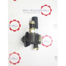 Насос ручной подкачки топлива (ТННД) ZHAZG1, ZH4100, ZH4102 SI/H2204
