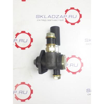 Насос ручной подкачки топлива SI/H2204 (ТННД) ZHAZG1, ZH4100, ZH4102