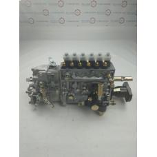 ТНВД 612600081023 на бульдозер Shantui SD16 WD615/WD10  BHT6P110R414 6P110R