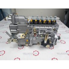 ТНВД Weichai  WP-10 Евро-2 612601080376 BP2078 SHAANXI F2000 F3000