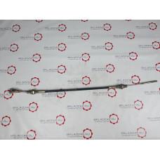 Трос ручника (91 см) XCMG ZL30G/LW300F  9327965  (Z3G.12.3)