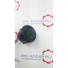 Указатель температуры масла и охлаждающей жидкости  CTK920/930