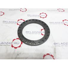 Уплотнение сальника 85513034/W44002066  к автогрейдерам XCMG GR215