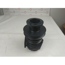 Водяная помпа насос 612600060502 Weichai WP10.340E32 Shaanxi F2000/F3000