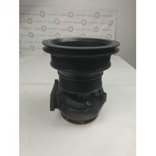 Водяная насос помпа   Weichai WP10.340E32 Shaanxi F2000/F3000 612600061364