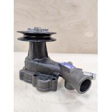Водяной насос SD4BW45 (1307010A1-BW45G-02F)