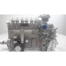 ТНВД топливный насос высокого давления WP6G B6AD548G-R 13053063 6816328